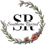 Le groupe  SOUTHERN  RAISED