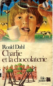 https://www.images-booknode.com/book_cover/144/full/charlie-et-la-chocolaterie-144463.jpg