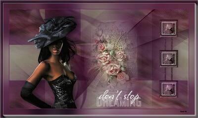 Dreaming képek 2