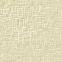 Texture papier