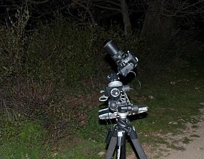 astrotrac-soir-Panstarrs.jpg