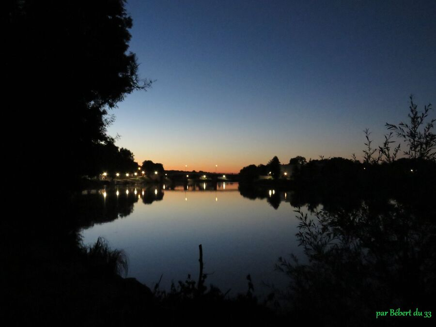 Pontallier sur Saône (21)