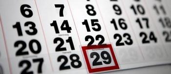 annee-bissextile-calendrier
