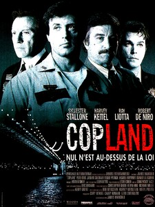 COPLAND BOX OFFICE
