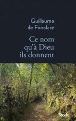 Guillaume de Fonclare