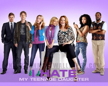 telecharger-fso-hdtv-i-hate-my-teenage-daughter-saison-episode-vostfr_iaeoa_0