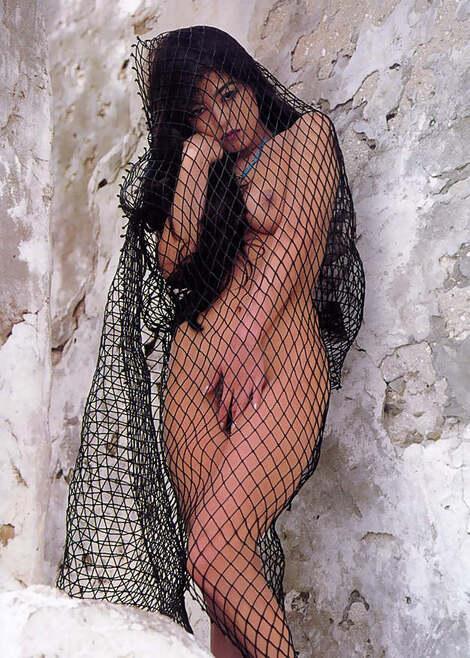 Models Collection : Kumiko Takeda/武田久美子 ( N°7 )