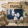 canva - famille