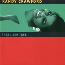 Randy Crawford - Naked And True - Complete CD