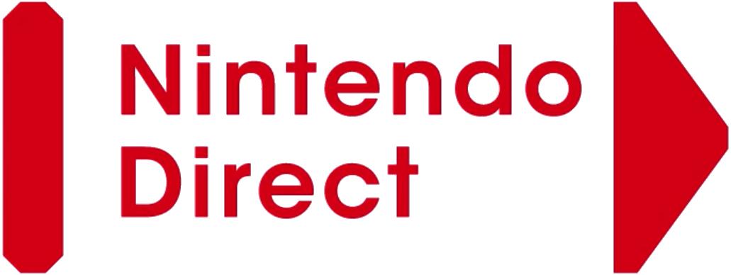 Nintendo Direct du 12/11/2015 : Découvrez toutes les dernières nouvelles de la firme