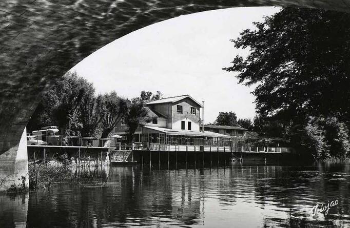 Saint-Aulais-la-Chapelle