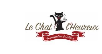 Bar à chats sur Nantes, Le Chatouille et le Chat l'heureux