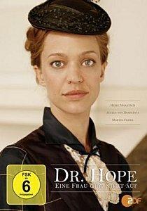 dr_hope.jpg