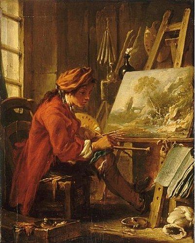 le-peintre-dans-son-atelier-1730-1735.jpg