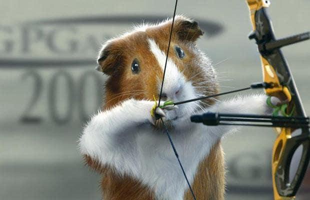 """Résultat de recherche d'images pour """"gif souris et Jeux Olympiques"""""""