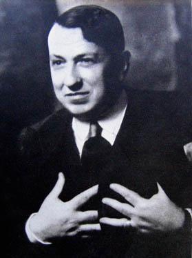 Francis Carco Net Worth