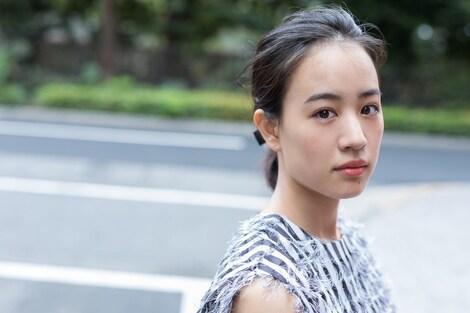 Models Collection : ( [Hikarigraph] - |2017.05.15| PICKUP / Shizuka Ishibashi/石橋静河 )