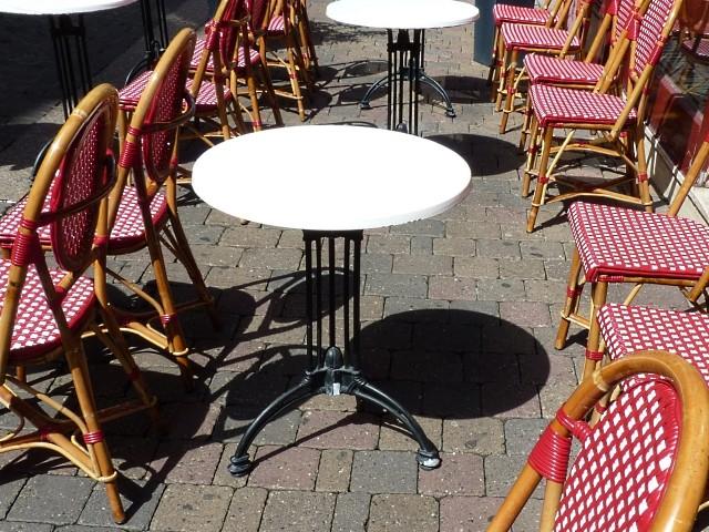 11 Sièges et chaises 1 Marc de Metz 31 08 2011