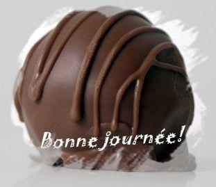 belgian_chocolate