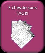 Méthode TAOKI