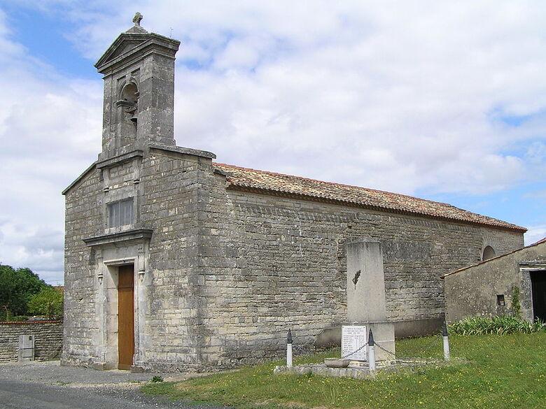 Villejoubert1.JPG