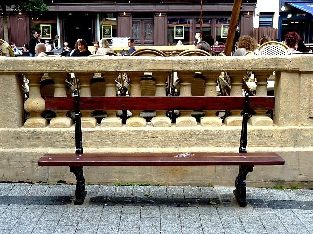 25 Sièges et chaises 9 Marc de Metz 18 07 2012