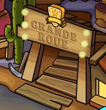 Guide de la fête foraine