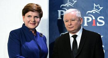 Si l'Union Européenne cède devant les pays d'Europe Centrale, il faut cesser de croire en elle