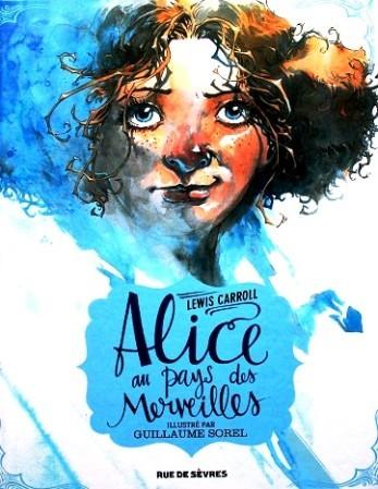 Alice-au-pays-des-merveilles-1.JPG