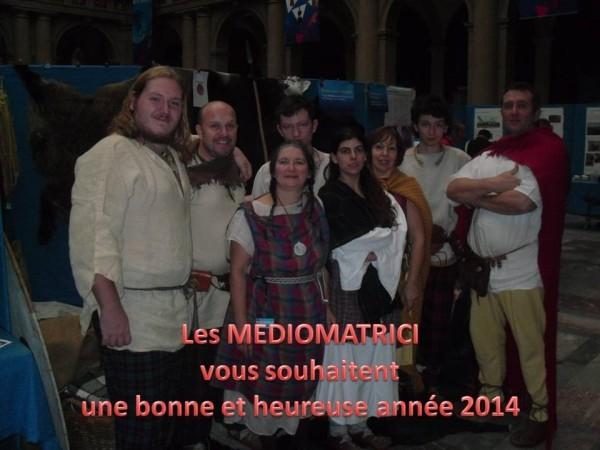 Voeux-Mediomatrici-2014(c)