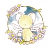 Kero-chan.full.73789