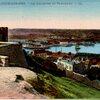 Boulogne sur Mer