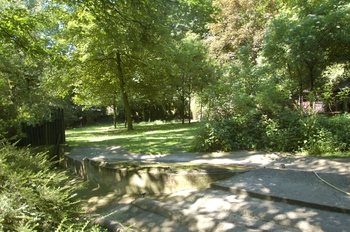 Zoo Duisburg 2012 646