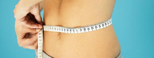 L'index glycémique et la perte de poids durable. Volet 1