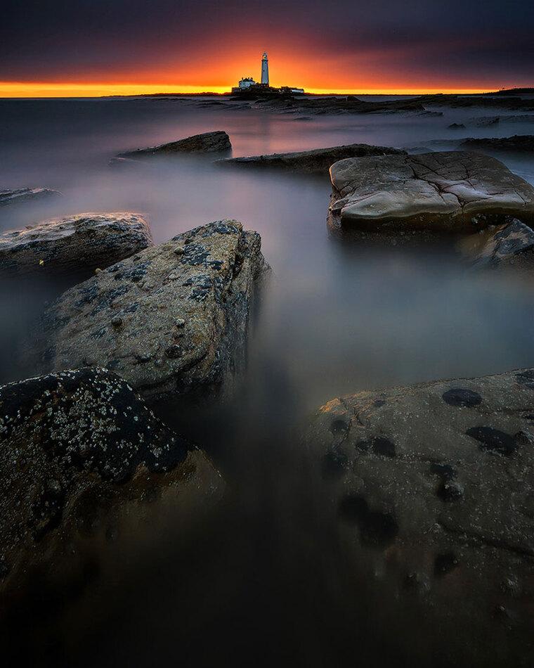 amazing-lighthouse-landscape-photography-5
