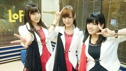 morning musume event TIKI BUN / Shabadabadou〜 / Mikaeri Bijin mizuki fukumura kanon suzuki erina ikuta