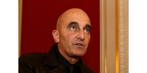 Annecy : le candidat RN Vincent Lecaillon menacé de mort par un dealer sur Twitter