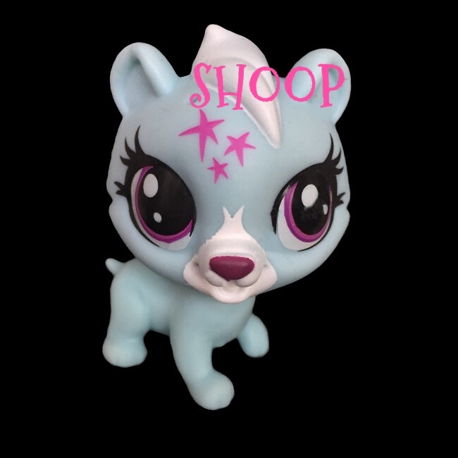 LPS 4019