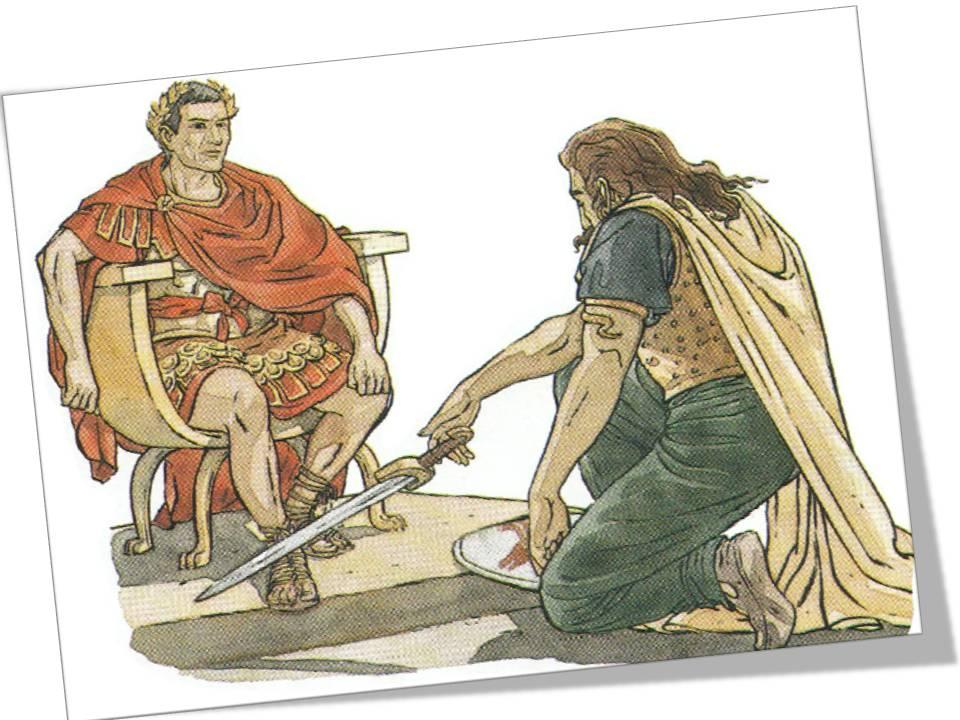 histoire néolithique 6ème
