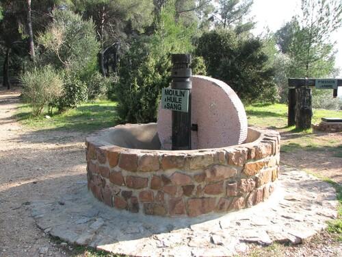 Les Moulins pour la Communauté de Bric et de Broc
