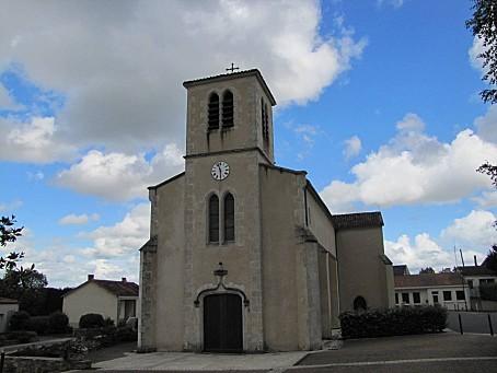eglise-de-St-Prouant--7-.JPG