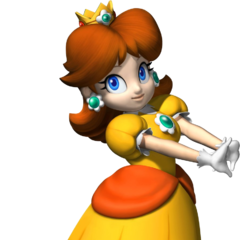 Daisy - MP8 2.png