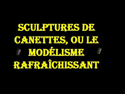 PPS SCULPTURE ARTISTES