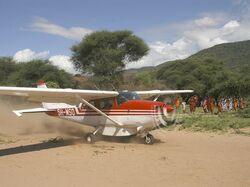 Aventures .... extraits .... pilote de brousse sur la forêt amazonienne ....