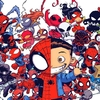 Marvel_Young_Baby_Variant_Picture