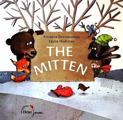The-mitten-1.JPG