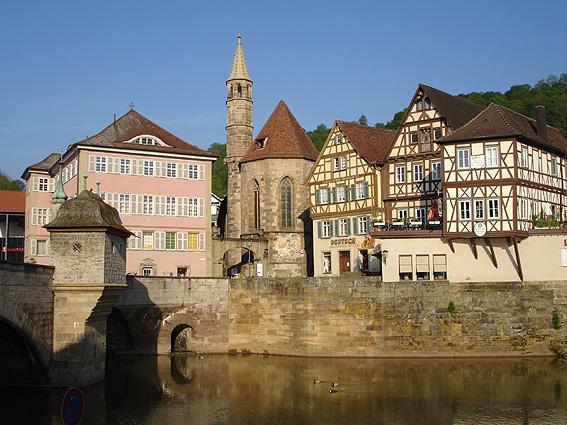 Blog de lisezmoi : Hello! Bienvenue sur mon blog!, L'Allemagne : Bade-Wurtemberg - Schwäbisch -