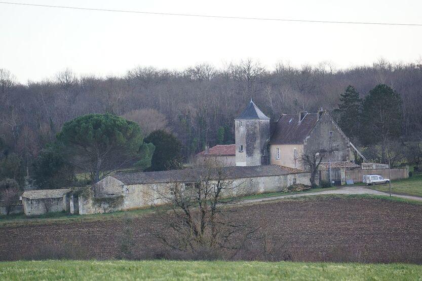 Château de Pernan 02918.jpg