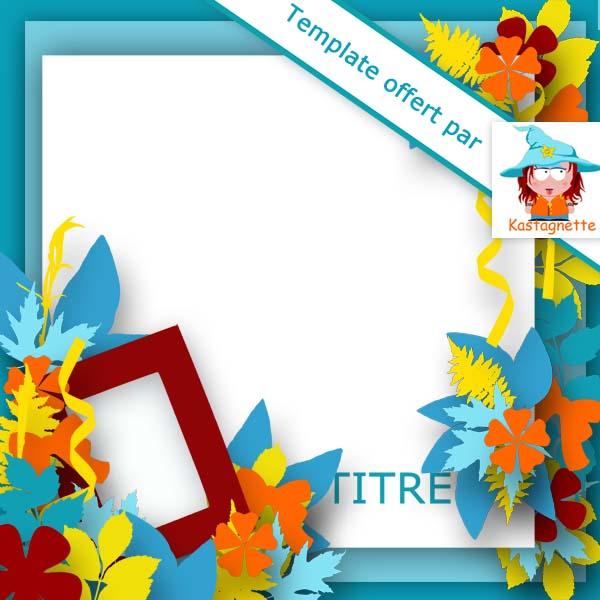 Freebies de Kastagnette Mod_article62183295_50cde16461961