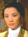 Liu Liang Hua
